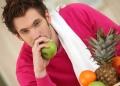 Нутрицевтики для мужского здоровья