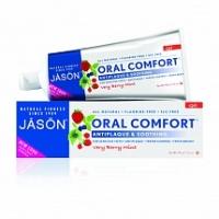 """Зубная паста """"Oral Comfort"""""""