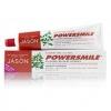 Зубная паста «Сила Улыбки»