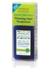 Эликсир для  для укрепления кожи головы