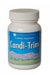 Канди-Трим