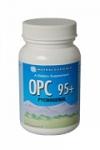 ОРС 95+ Пикногенол