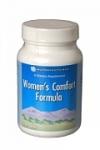 Женский Комфорт Формула (Женская поддержка-1)