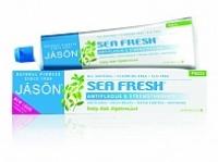 Jason Sea Fresh